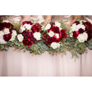 Stock Photos for Wedding Venue Owners - Horizontal Product Image